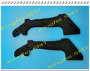 FC29-000679A Hand Left FC29-000680B Handle Right V08 Feeder Parts